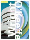 Frank Lloyd Wright/Georgia O'Keeffe Duets