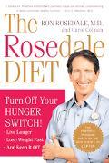 Rosedale Diet