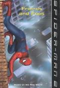Friends and Foes; Spider-Man 2