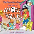 Berenstain Bears Go On A Ghost Walk