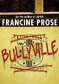 Bullyville