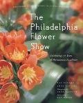 Philadelphia Flower Show Celebrating 175 Years