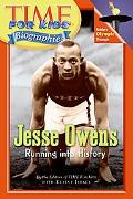 Jesse Owens (Time for Kids Series)