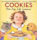 Cookies Bite-size Life Lessons