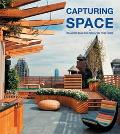 Capturing Space Dramatic Ideas for Renovating Your Home