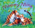 Mommy Mine