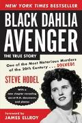 Black Dahlia Avenger A Genius for Murder