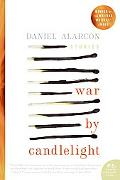 War By Candlelight Stories