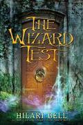 Wizard Test
