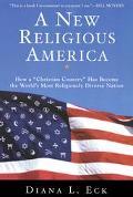 New Religious America How a