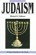 Judaism Revelation and Traditions