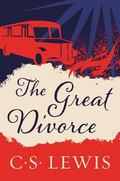 Great Divorce A Dream