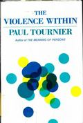 The Violence Within