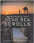 Meaning of the Dead Sea Scrolls Their Significance for Understanding the Bible, Judaism, Jes...