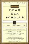 Dead Sea Scrolls A New Translation