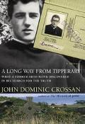 Long Way from Tipperary A Memoir