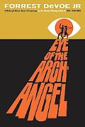 Eye of the Archangel A Mallory and Morse Novel of Espionage