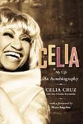 Celia My Life