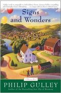 Signs and Wonders A Harmony Novel