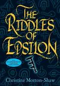 Riddles of Epsilon