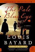 Pale Blue Eye A Novel