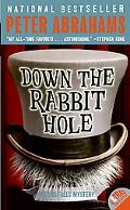 Down the Rabbit Hole An Echo Falls Mystery