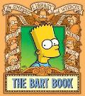 Quotable Bart
