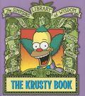 Krusty Book