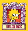 Lisa Book