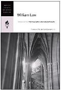 William Law Selections From A Serious Call To A Devout And Holy Life