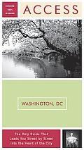 Access Washington, D.C.