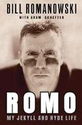 Romo My Jekyll and Hyde Life