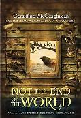 Not the End of the World A Novel