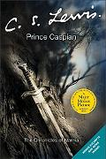 Prince Caspian The Return to Narnia Read-aloud Edition