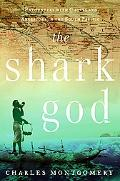 Shark God Encounters with Ghosts and Ancestors in the South Pacific
