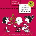 Charlie Brown Christmas The Making of a Tradition