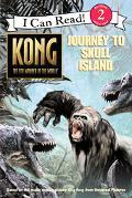 Meet Kong And Ann