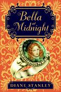 Bella At Midnight The Thimble, The Ring, And The Slippers Of Glass