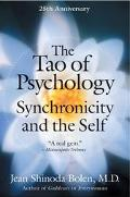 Tao Of Psychology Synchronicity and the Self