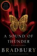 Sound Of Thunder And Other Stories