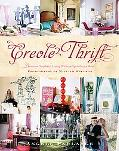 Creole Thrift Premium Southern Living Without Spending a Mint