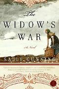 Widow's War