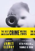 Best American Crime Writing 2005