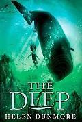 The Deep (Ingo Series)