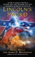 Lincoln's Sword