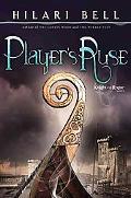 Player's Ruse (Knight & Rogue (Hardback))