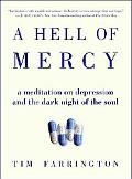Hell of Mercy: A Meditation on Depression and the Dark Night of the Soul