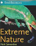 Extreme Nature