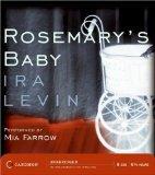 Rosemary's Baby CD