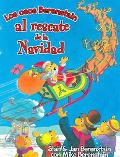 Los osos Berenstain: Al rescate de la Navidad (The Berenstain Bears Save Christmas)
